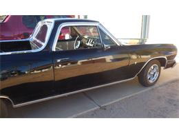 Picture of 1964 El Camino - $18,495.00 Offered by Classic Car Deals - Q3AJ