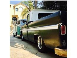 Picture of Classic 1964 Chevrolet C10 located in Michigan - $13,995.00 Offered by Classic Car Deals - Q3AL