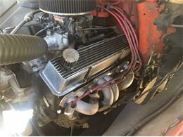 Picture of '64 Chevrolet C10 - Q3AL
