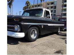 Picture of 1964 C10 Offered by Classic Car Deals - Q3AL