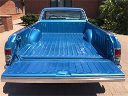 Picture of Classic 1964 Chevrolet El Camino Offered by Classic Car Deals - Q3AN