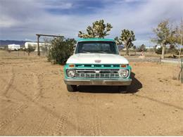Picture of Classic 1965 Ford F100 - Q3AQ