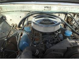 Picture of 1965 F100 - $11,495.00 - Q3AQ