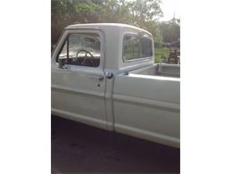 Picture of '69 F100 - Q3AT