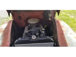 Picture of '49 F1 - Q3AW