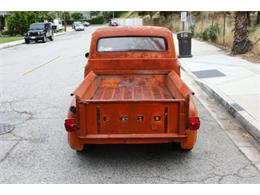 Picture of Classic '56 Ford F100 - $33,495.00 Offered by Classic Car Deals - Q3AZ