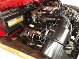 Picture of '56 Ford F100 located in Cadillac Michigan Offered by Classic Car Deals - Q3AZ