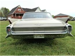 Picture of '62 Town Sedan - PY7I