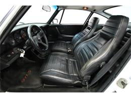 Picture of '79 911 - Q3BG