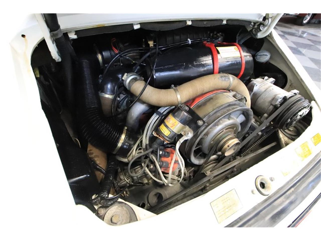 Large Picture of '79 911 - Q3BG