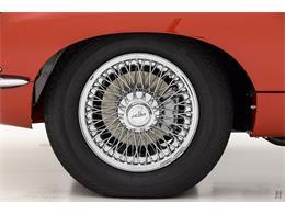 Picture of Classic '68 Jaguar E-Type - Q3BR