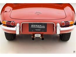 Picture of Classic '68 E-Type located in Missouri - $129,500.00 - Q3BR