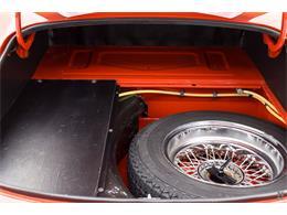 Picture of Classic 1968 Jaguar E-Type located in Saint Louis Missouri - Q3BR