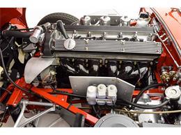 Picture of Classic '68 E-Type - $129,500.00 - Q3BR