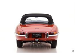 Picture of Classic 1968 E-Type - $129,500.00 Offered by Hyman Ltd. Classic Cars - Q3BR