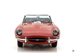 Picture of 1968 E-Type - $129,500.00 Offered by Hyman Ltd. Classic Cars - Q3BR