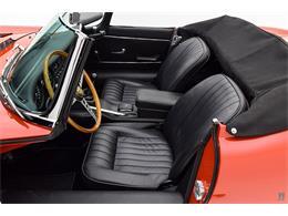 Picture of 1968 Jaguar E-Type located in Missouri - Q3BR