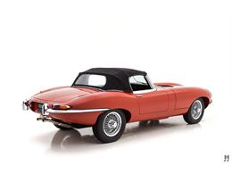 Picture of '68 E-Type located in Missouri - $129,500.00 Offered by Hyman Ltd. Classic Cars - Q3BR