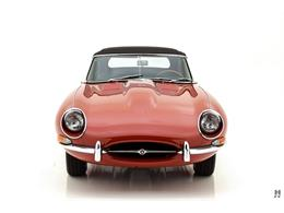 Picture of 1968 E-Type - Q3BR
