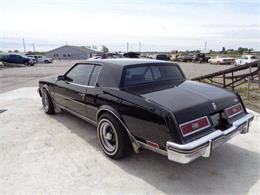 Picture of '83 Riviera - Q3C7