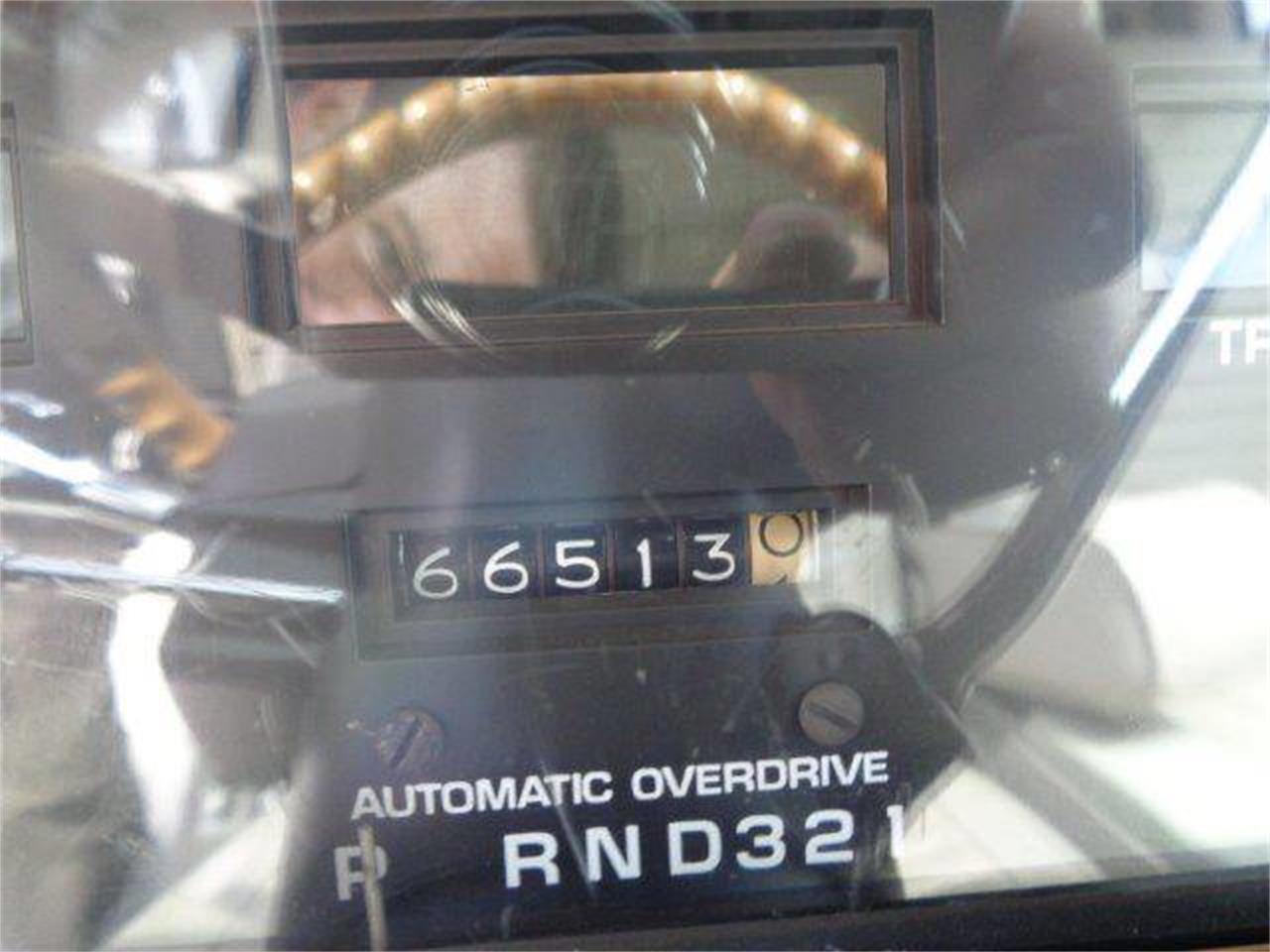 Large Picture of '83 Riviera - Q3C7