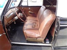 Picture of '41 Deluxe - Q3CC