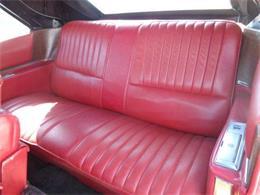 Picture of '73 Eldorado - Q3CF