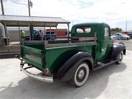 Picture of Classic 1946 Pickup - $16,850.00 Offered by Country Classic Cars - Q3CI