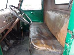 Picture of '46 Pickup - Q3CI