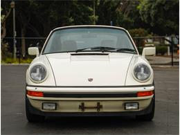 Picture of '82 911 - Q3CV