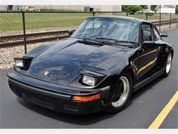 Picture of '84 911 - Q3CX