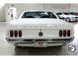 Picture of '69 Mustang - Q3D0