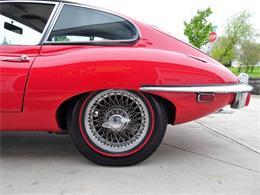 Picture of 1969 Jaguar E-Type - $44,995.00 - Q3D7