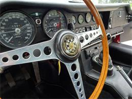 Picture of Classic '69 Jaguar E-Type located in New York - Q3D7