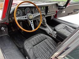 Picture of Classic '69 Jaguar E-Type located in New York - $44,995.00 - Q3D7