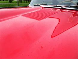 Picture of 1969 E-Type - Q3D7