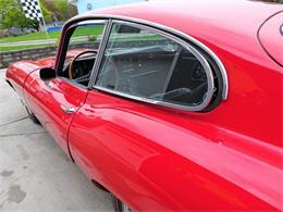 Picture of Classic '69 Jaguar E-Type - Q3D7