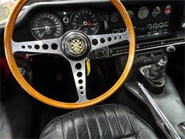 Picture of '69 Jaguar E-Type located in New York - Q3D7