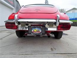 Picture of '69 Jaguar E-Type located in New York - $44,995.00 - Q3D7