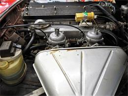 Picture of Classic '69 E-Type - $44,995.00 Offered by Great Lakes Classic Cars - Q3D7
