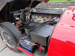 Picture of '69 E-Type - $44,995.00 Offered by Great Lakes Classic Cars - Q3D7