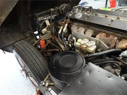 Picture of '69 E-Type located in Hilton New York Offered by Great Lakes Classic Cars - Q3D7