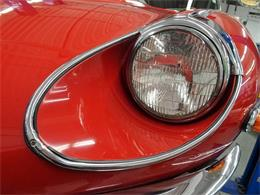 Picture of Classic 1969 Jaguar E-Type Offered by Great Lakes Classic Cars - Q3D7