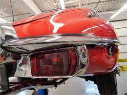 Picture of '69 E-Type located in Hilton New York - $44,995.00 Offered by Great Lakes Classic Cars - Q3D7