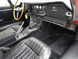 Picture of Classic 1969 E-Type - $44,995.00 - Q3D7