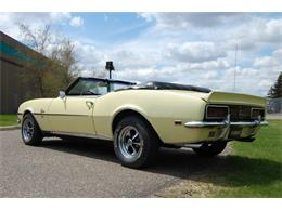 Picture of '68 Chevrolet Camaro - $42,995.00 Offered by Ellingson Motorcars - Q3DB