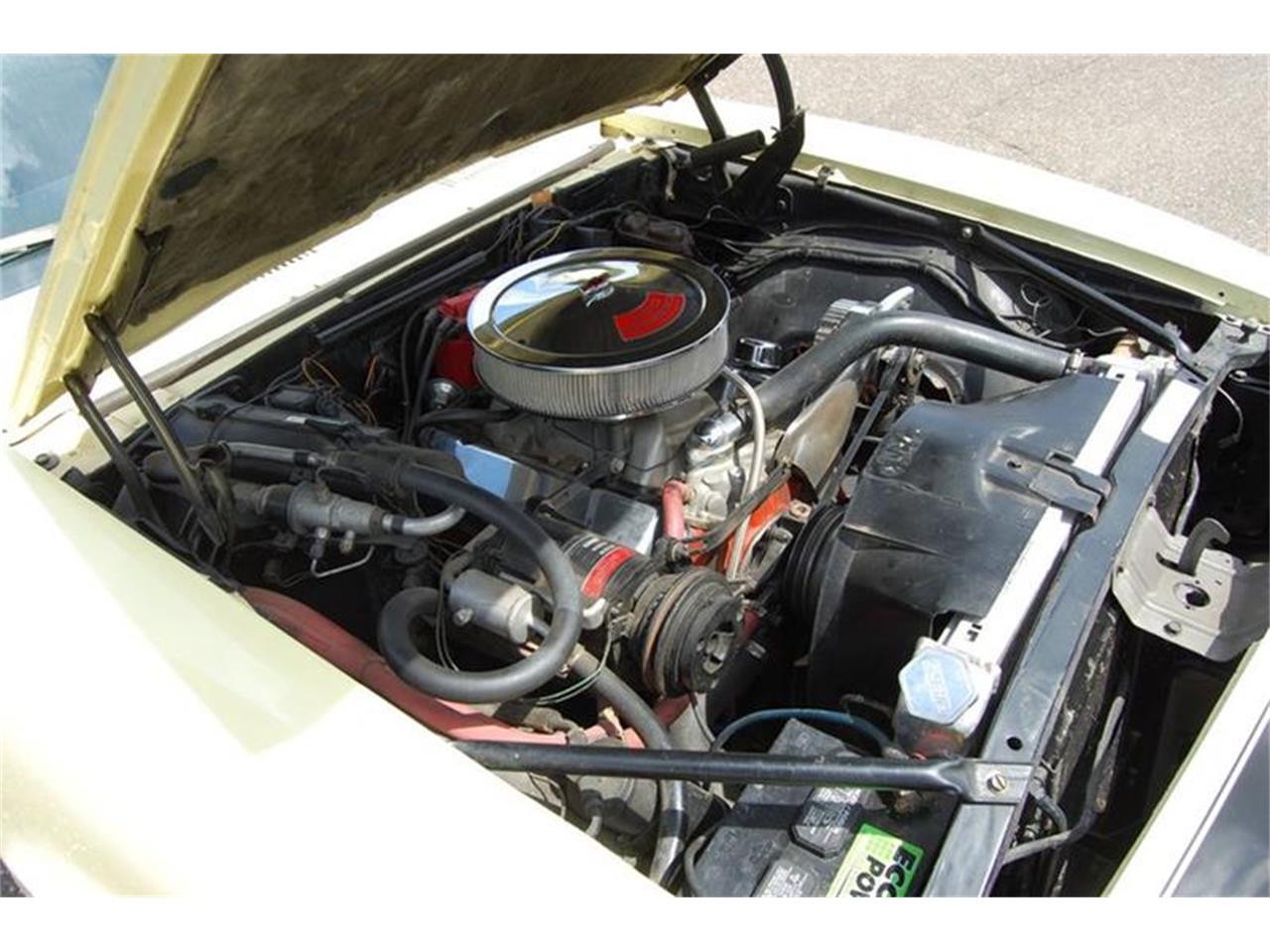 Large Picture of 1968 Camaro - $42,995.00 Offered by Ellingson Motorcars - Q3DB
