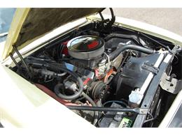 Picture of 1968 Chevrolet Camaro located in Rogers Minnesota - $42,995.00 Offered by Ellingson Motorcars - Q3DB