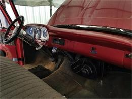 Picture of '61 F100 - Q3DC