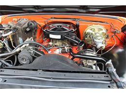 Picture of '71 C10 - Q3DK